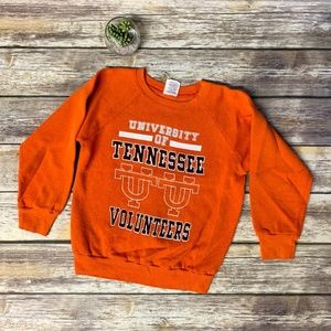 VTG University of Tennessee Volunteers Sweatshirt